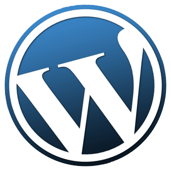 Ben Blonder WordPress
