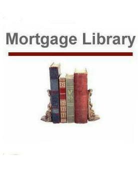 fha loans & fha mortgages