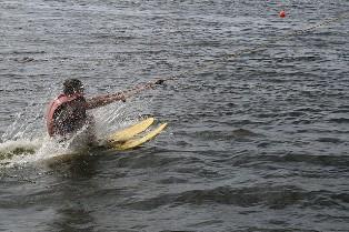 all sports sylvan lake all sports otter lake
