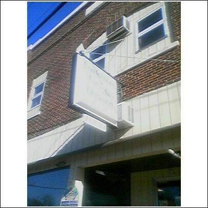 Waukesha County Real Estate market, waukesha wi homes for sale,oconomowoc wi homes for sale