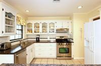 $127,500 Brookside Bungalow, 4631 S Troost Avenue, Tulsa ...