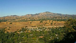 san ramon ca home