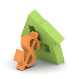 Pledged Assets Mortgage - Provided by Jason E Gordon, San Diego Residential Mortgage Specialist - Visit www.jasonegordon.com for details.