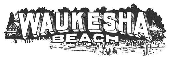 Pewaukee Lake,Waukesha,Waukesha Beach,Pewaukee real estate