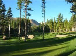 sierra star golf