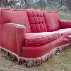 Leather Sofa Craigslist U Shaped Corner Cupboards Kitchen And Bath: Furniture Buyer's Guide ...