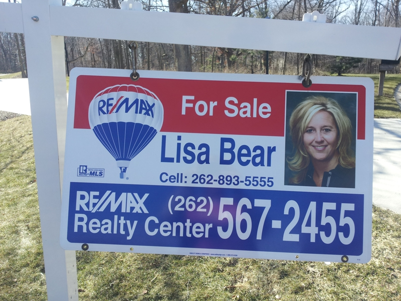 wisconsin real estate, Lisa Bear, whats happening in real estate in Waukesha County