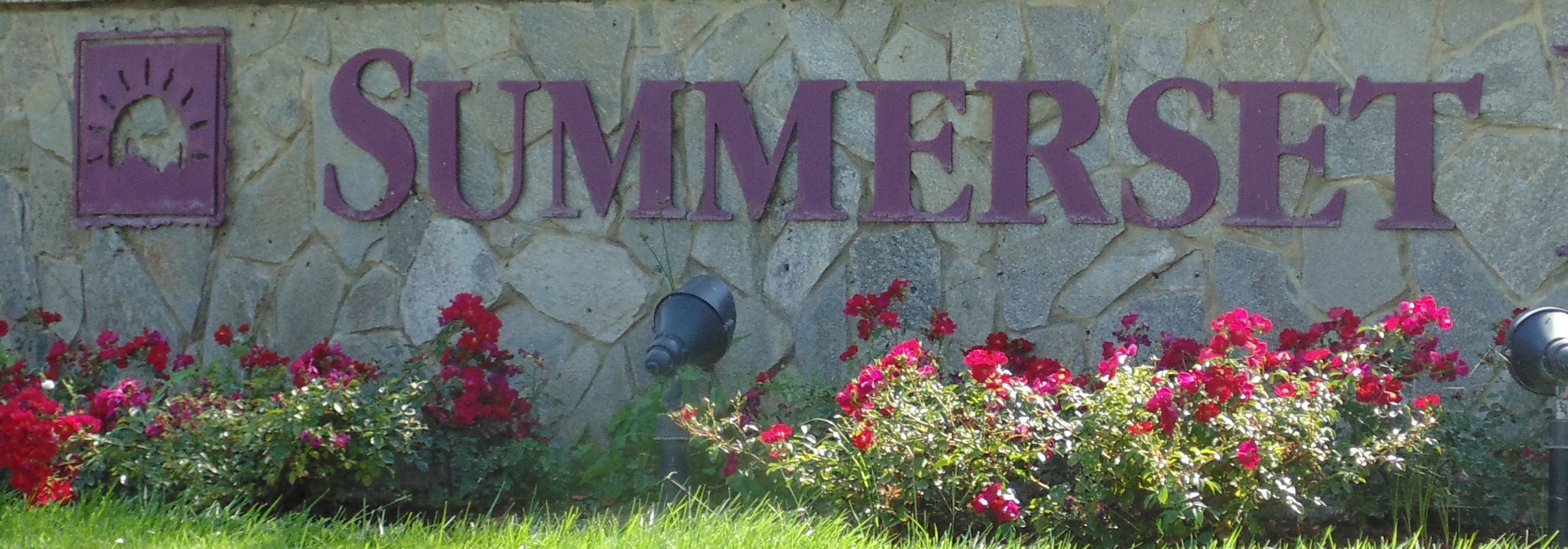 Summerset Homes In Brentwood CA