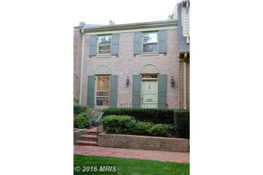 Lise Howe Group 240-401-5577 Keller Williams Capital Properties