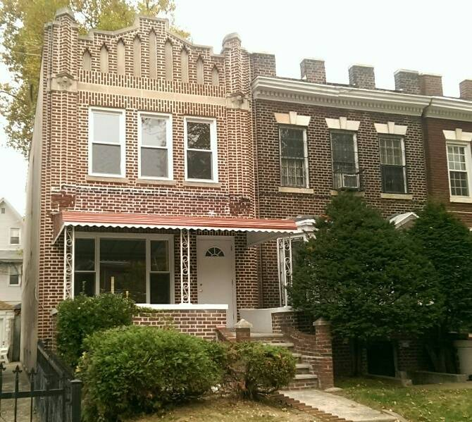 flatbush brooklyn homes for sale