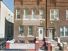 multi family brick homes in brooklyn