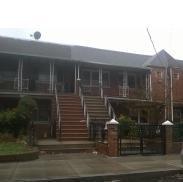 canarsie brooklyn real estate homes, brick homes in canarsie brooklyn