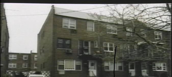 Canarsie Brooklyn Homes