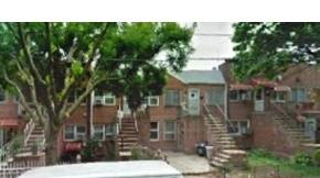homes for sale in canarsie brooklyn,