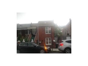 brick 2 family home for sale in flatbush brooklyn new york