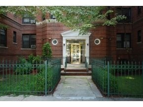 co-op for sale in flatbush brooklyn