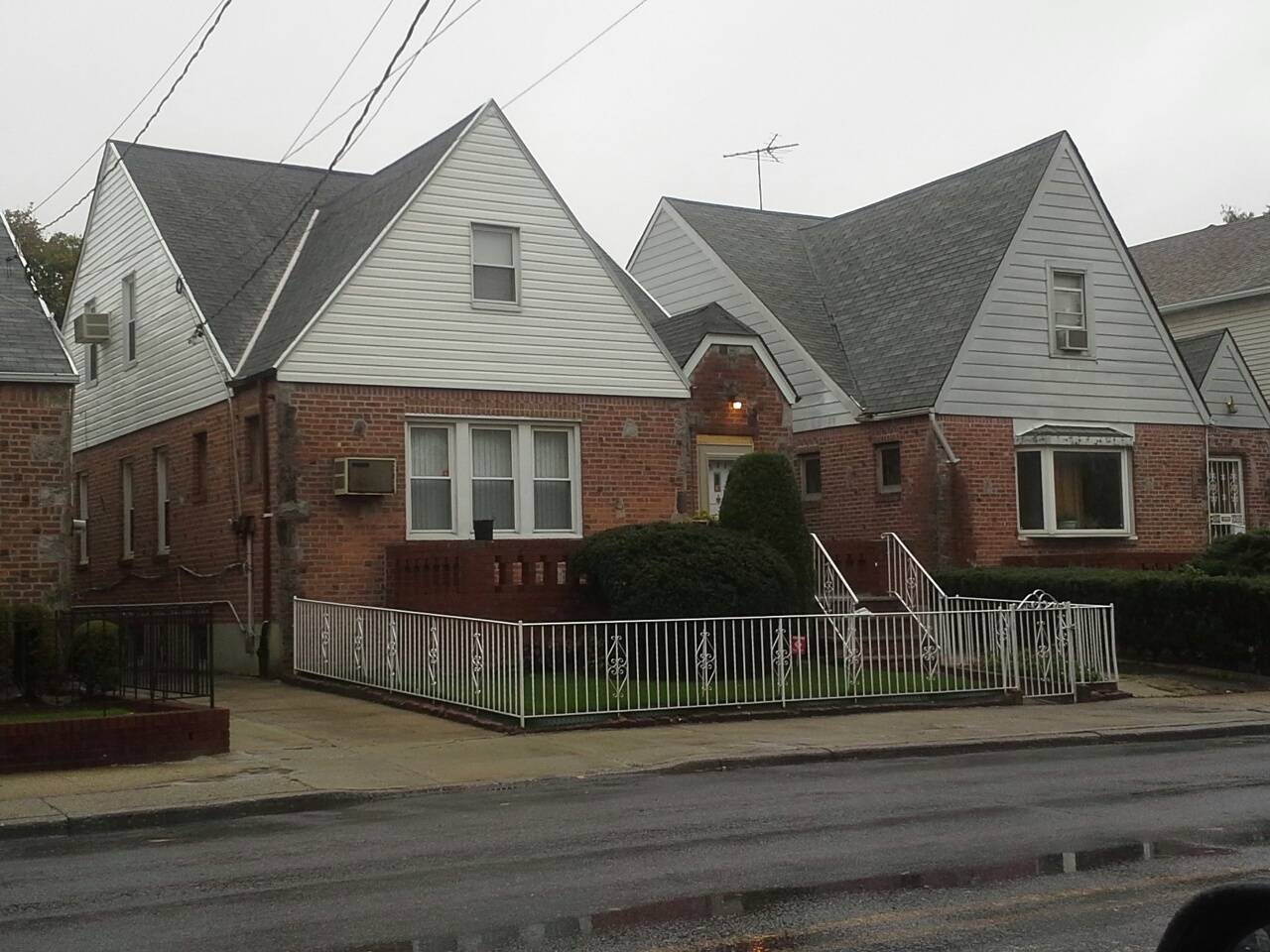 one family homes in flatbush brooklyn, real estate agents in flatbush brooklyn