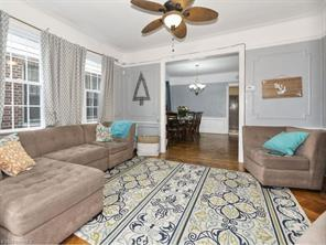interior of flatbush home for sale, freef market analysis for your home in flatbush brooklyn