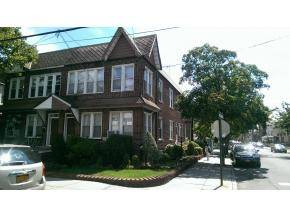 two family flatbush homes for sale