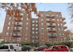co-op in midwood for sale, real estate in brooklyn ny