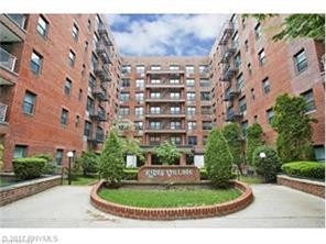 old mill basin homes, real estate agents in brooklyn