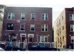 multi family homes in flatbush brooklyn for sale