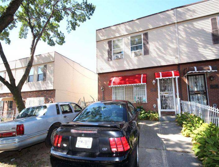 brownsville brooklyn real estate one family home for sale, real estate agents in brooklyn, homes for sale in brownsville brooklyn