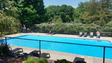 JUST LISTED 229 Bacon Pond Rd 343 Woodbury CT