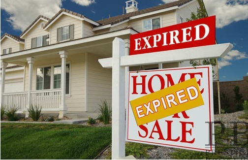 Estates of Credit Ridge Brampton Expired Listings
