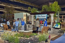 Free Tickets Austin Home And Garden Show