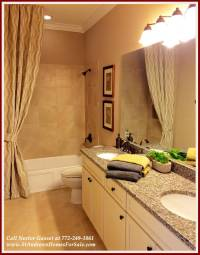 Brand New Home in Port St. Lucie FL For Sale!