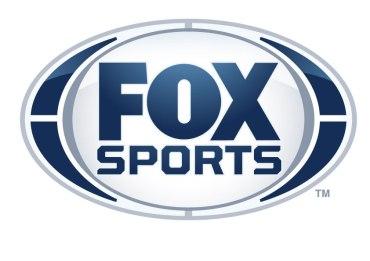 FoxSports_Logo