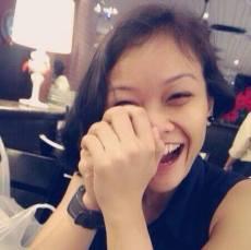 Namira Profile Pic
