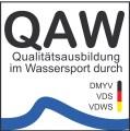 Bootsführerschein Premium Kurs