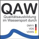 Qualität im Wassersport