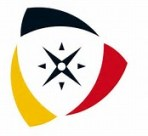 Bootsführerschein Premium Kurs in Nürnberg, Fürth und Erlangen
