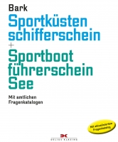 Lehrbuch zum Theoriekurs in Nürnberg, Erlangen, Amberg, Bamberg, Ansbach