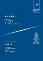 SKS Theorie Wochenendkurs mit Erfolgsgarantie