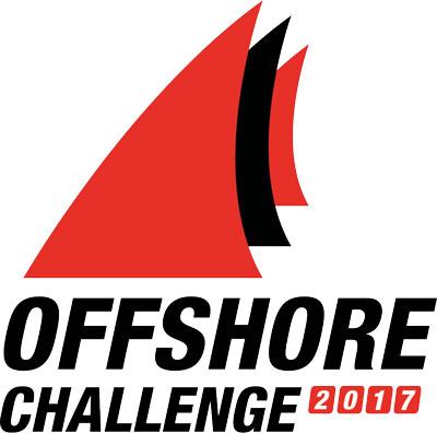 Offshore Challenge 2017