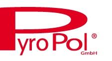 Pyropol Seenotsignalmittel