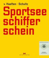 SSS Lehrbuch für Ihren SSS Theorie Wochenendkurs Nürnberg
