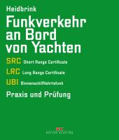 Lehrbuch zum SRC Wochenendkurs in Nürnberg, Amberg, Ansbach, Fürth, Erlangen, Bamberg