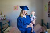 photographing-americas-pregnant-prisoners-body-image-1443049219