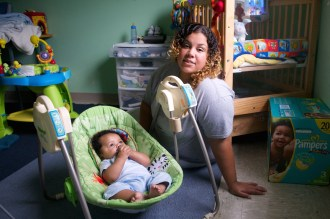 photographing-americas-pregnant-prisoners-body-image-1443049251