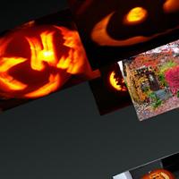 https://i0.wp.com/activetuts.s3.amazonaws.com/tuts/007_flickrGallery/preview_pumpkin.jpg