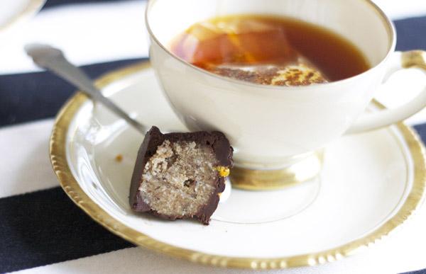 raw-vegan-chocolate-treats