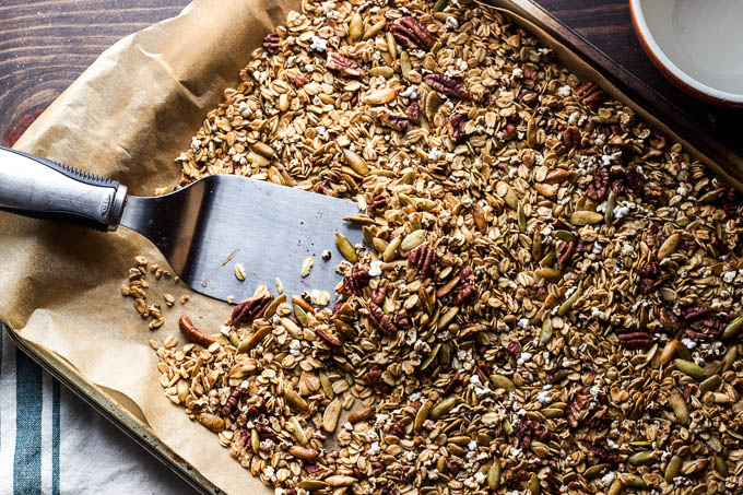 sorghum-granola-2