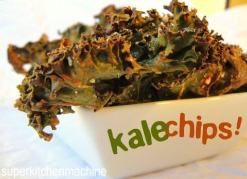 kale_chips_recipe-1