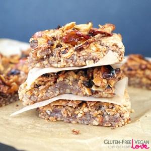 Gluten-Free-Vegan-Paleo-Caramelized-Apple-Nut-Squares