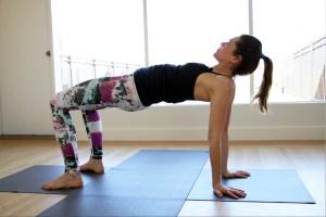 yoga-5-feat-image